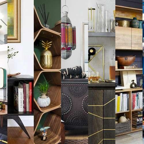 designer-picks-living-room-interior-design-spring-how-to-diy-spruceup