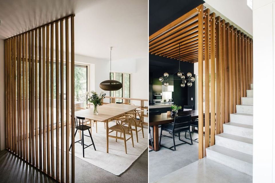 Interior Trends From Sunny South Africa