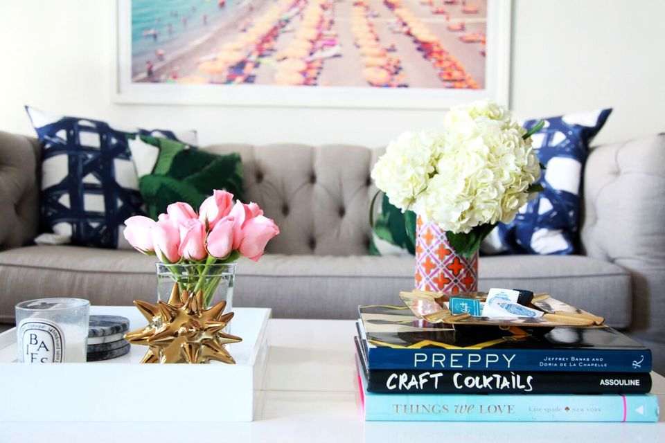 decorating with flowers, expert interior design tips, interior styling, how to decorate, bloom and wild, interior design ideas